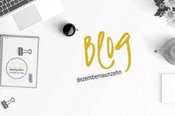 BlogTitelbildDez