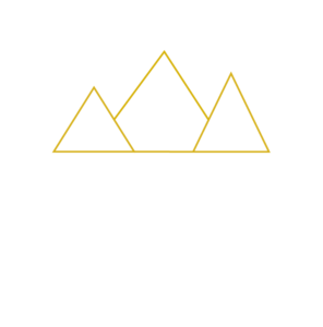 Logostrategiedrei_white