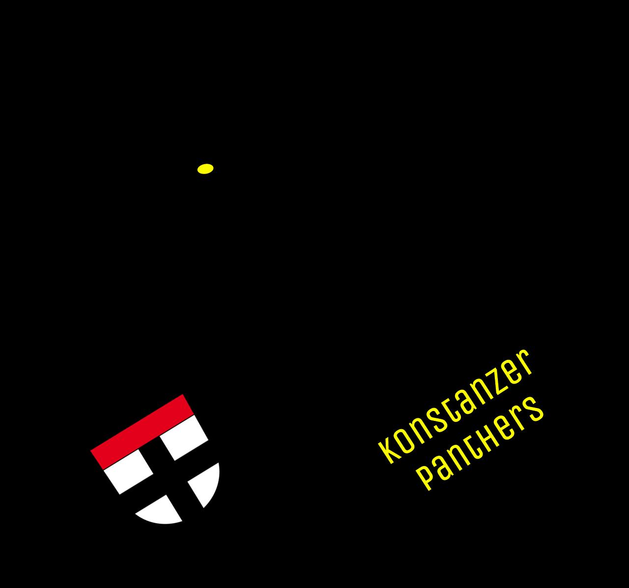 Konstanzer Panthers